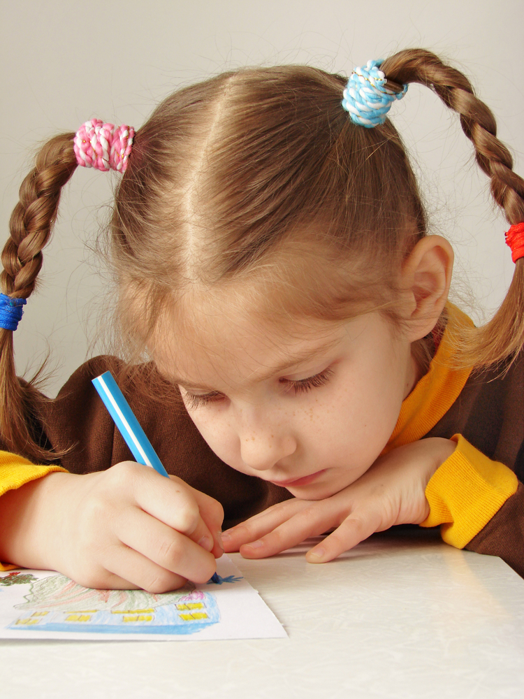 shutterstock_9626632 writing pigtails