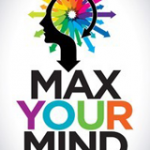 Max Your Mind on WEAU-TV