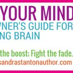 Mind Maxing Conference